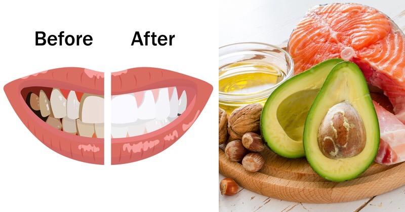 omega-3 benefits FI