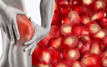 Pomegranate Seeds: 7 Health Benefits