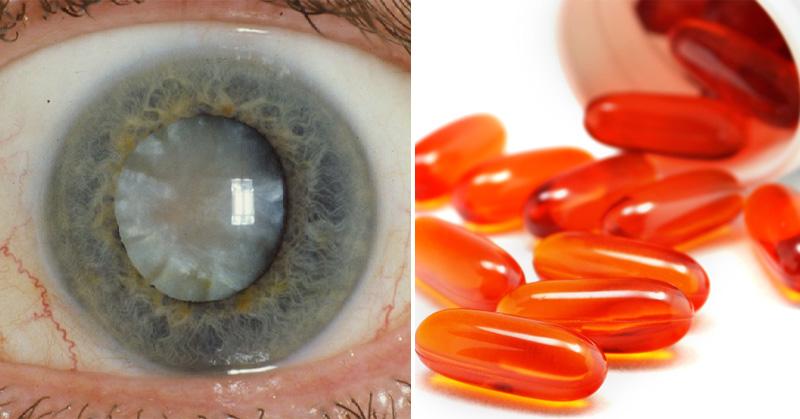 astaxanthin benefits FI