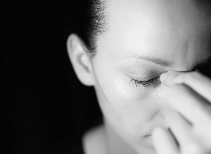 anxiety benefits of Ayurvedic medicine