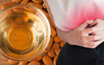 Almond Oil: 7 Benefits & Uses