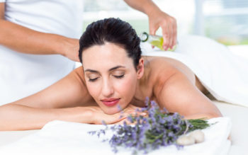 What Is Aromatherapy? 9 Benefits To Consider