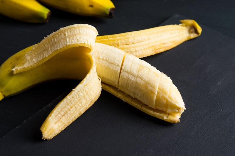 banana sugar alternatives
