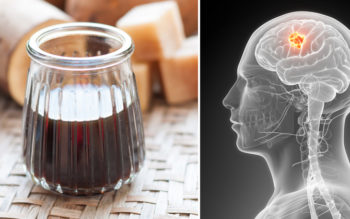 5 Benefits Of Yacon Syrup