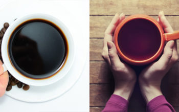 This Is What Your Drink Reveals About Your Personality!