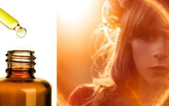 What Essential Oil Fits Your Personality?