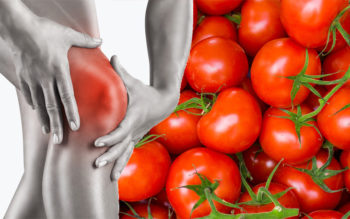 Tomato Nutrition: 6 Benefits & Uses