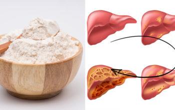 6 Benefits Of Brown Rice Protein Powder