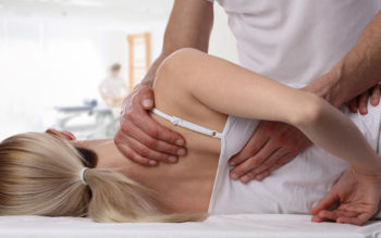 10 Benefits Of Chiropractic Adjustments You Should Consider