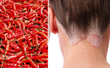 6 Capsaicin Health Benefits & Uses