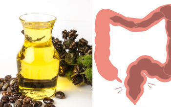 10 Castor Oil Benefits & Uses