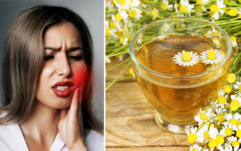 9 Chamomile Benefits & Uses
