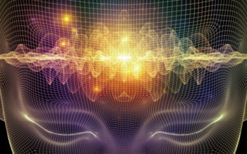What Is Biofeedback Therapy? 6 Benefits To Consider